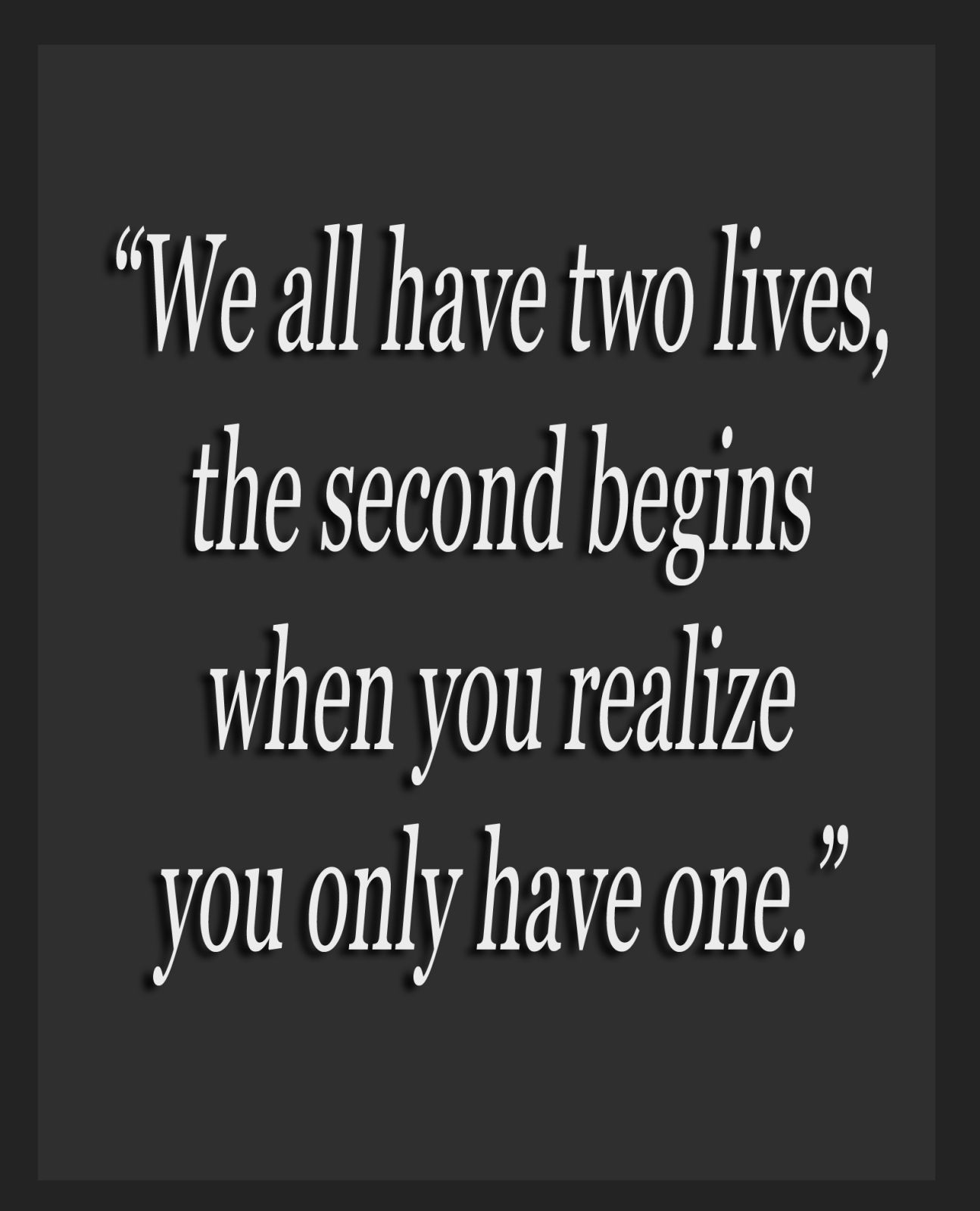 Christian Inspirational Quotes Life Changes: Best 25+ Life Change Quotes Ideas On Pinterest