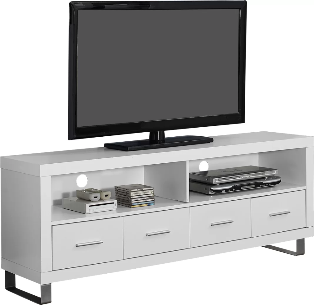 Maner Tv Stand For Tvs Up To 70 In 2021 Tv Stand 60 Tv Stand Tv Stands And Entertainment Centers