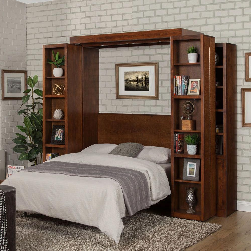 "Obtain fantastic pointers on ""murphy bed diy"". They are"