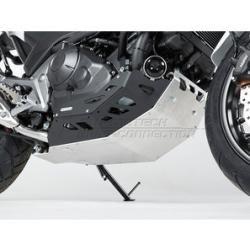 Photo of Sw-motech aluminum motor protection Sw Motechsw Motech