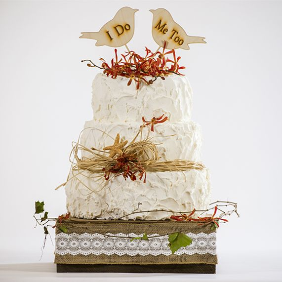 Disney Wedding Cakes Gallery Disney's Fairy Tale