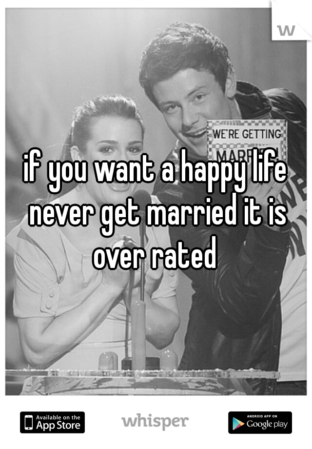 Whisper Share Secrets Express Yourself Meet New People Married Quotes Getting Married Quotes Never Getting Married