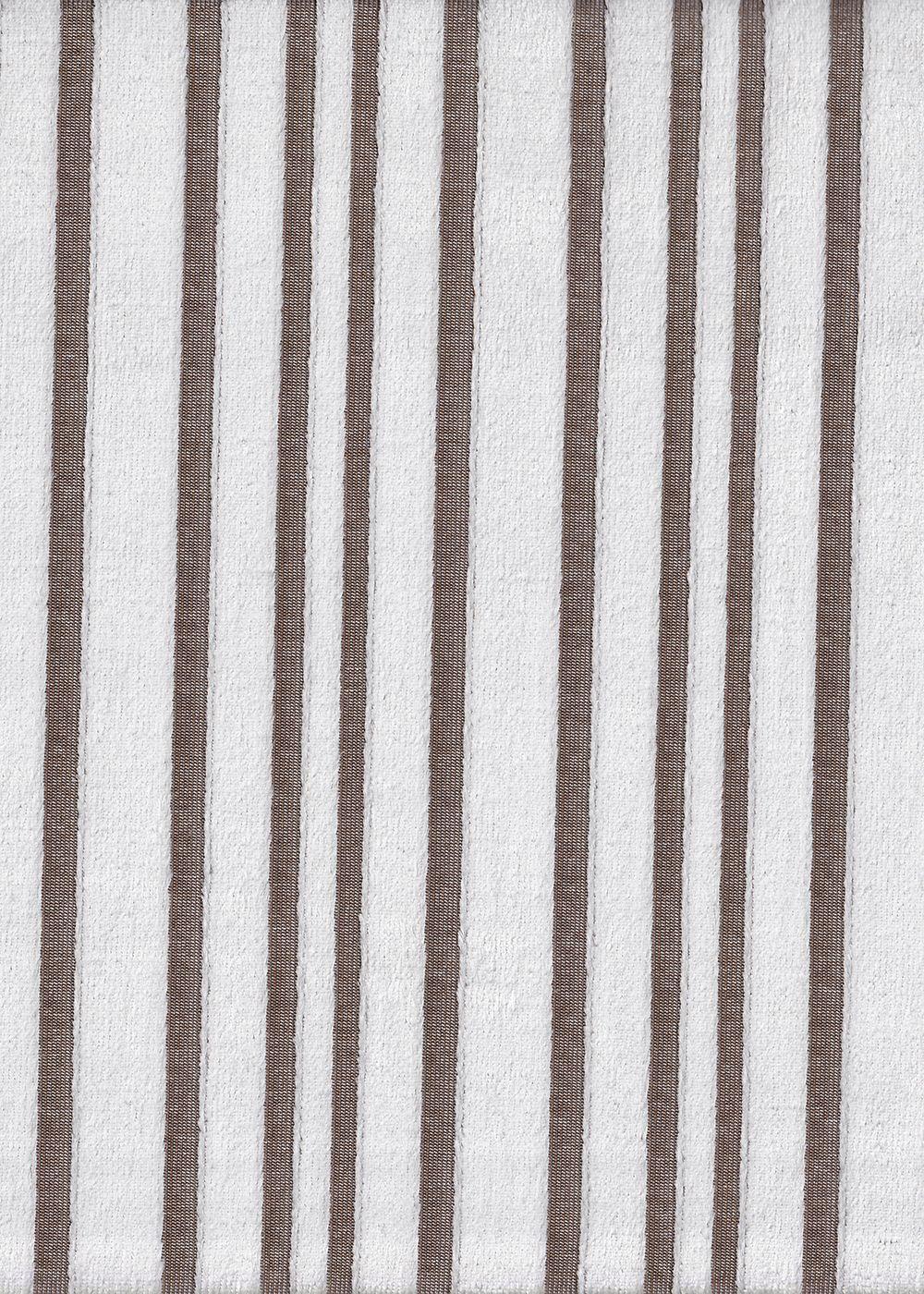 Möbelstoff Aristo C Zusammensetzung 100 Polyester Gewicht 800 Gm