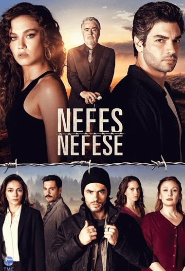 Seriale Turcesti Subtitrate Online Despreseriale Online Turkish Film Film Tv Series