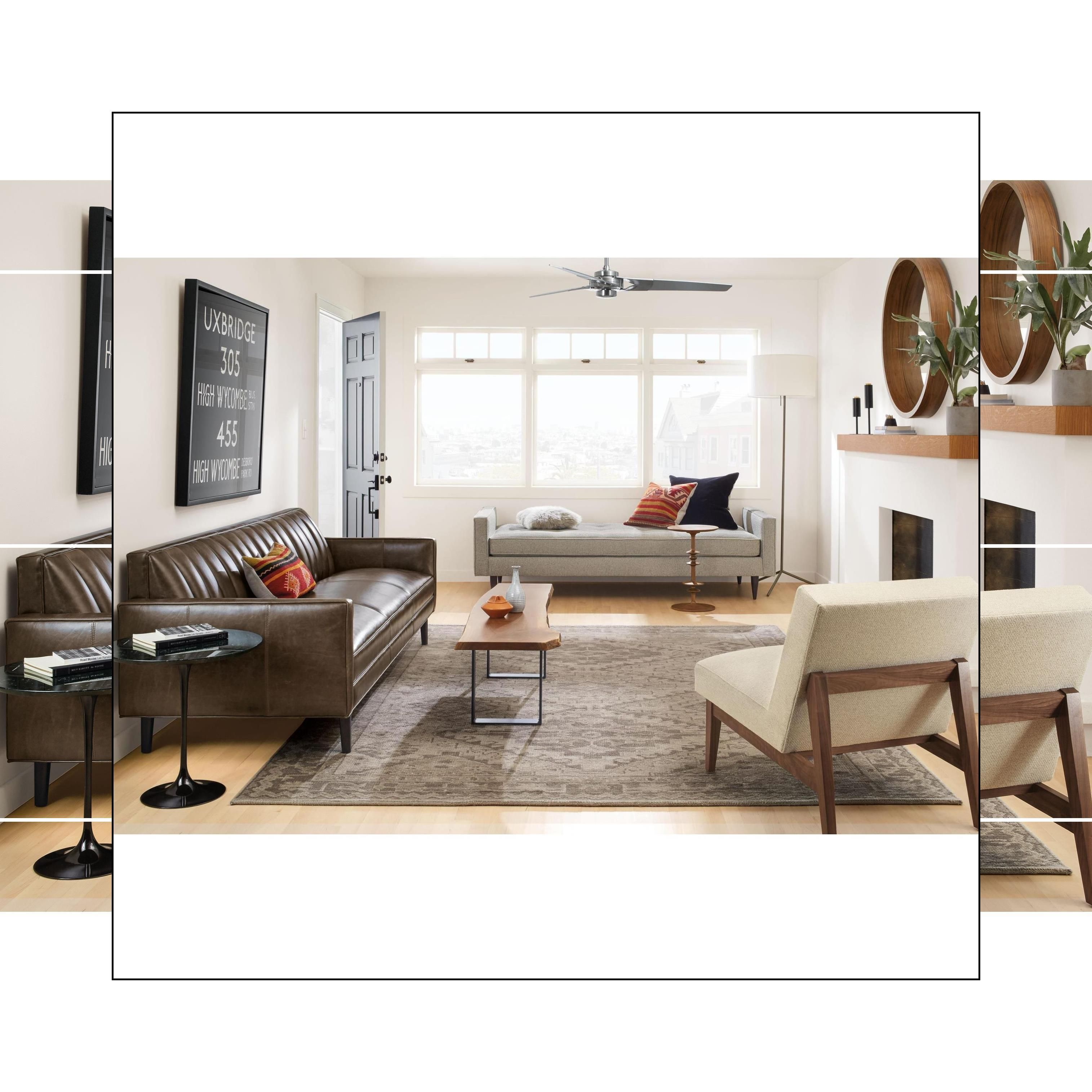 Couches For Sale Living Room Sets Near Me Furniture D
