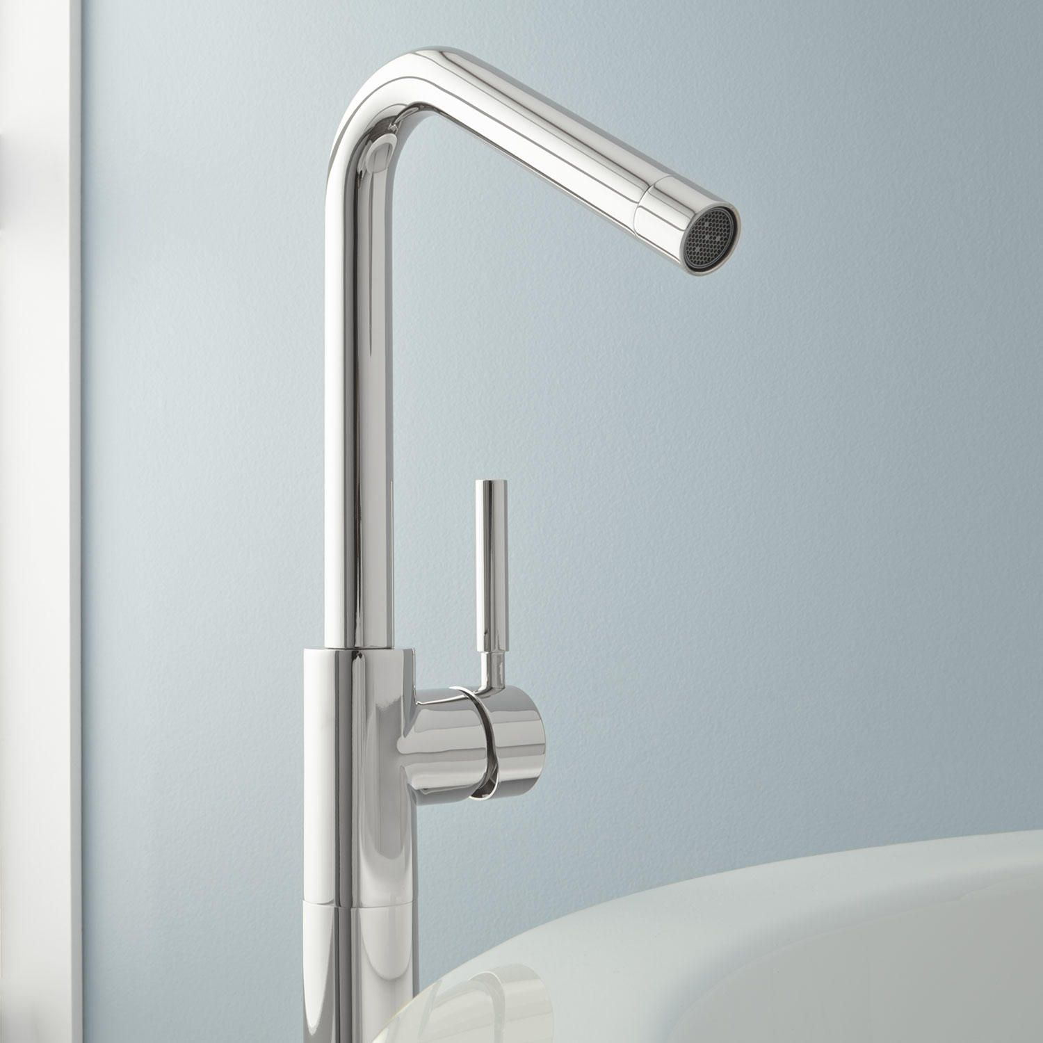 Search results for: \'freestanding faucet\' | Bathroom | Pinterest ...