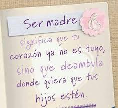 Feliz Dia De La Madre Amiga Mia Buscar Con Google Feliz Dia De