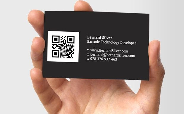Bikin Kartu Nama Digital Jadi Lebih Mudah Dengan 5 Aplikasi Android Ini - Jika kamu adalah seorang profesional (entah dalam bidang apa), kartu nama sangat