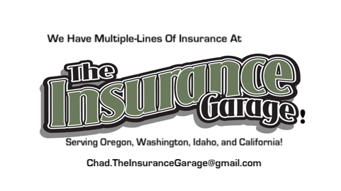 I Am A Multi Line Independent Insurance Producer Who S Agency Represents Over 25 Different Insuran Traveling By Yourself Travel Insurance Independent Insurance