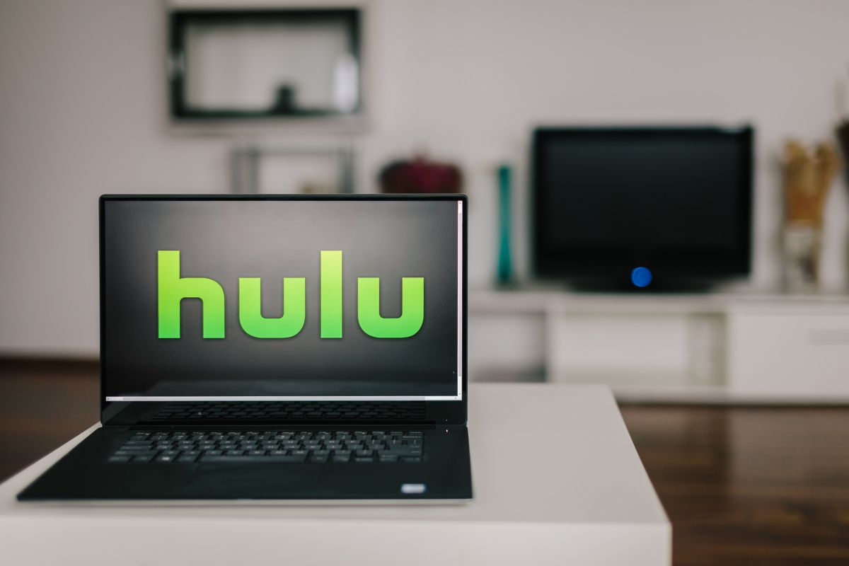 Hulu secrets that will make your life easier cable