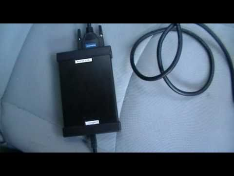 2007 2010 Toyota Prius Key Programming Instruction Video