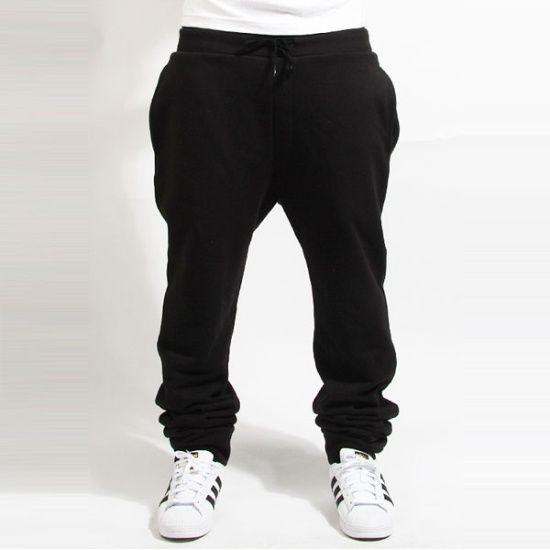 랩퍼 도끼(DOK2)가 발매한 곡의 가사와 제목으로 디자인한 브랜드 808 팔공팔 [808] 808 Sweat Pants Black