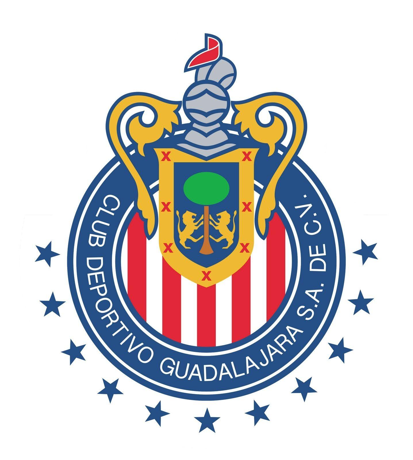 Chivas Chivas, Chivas de guadalajara, Imagenes chivas
