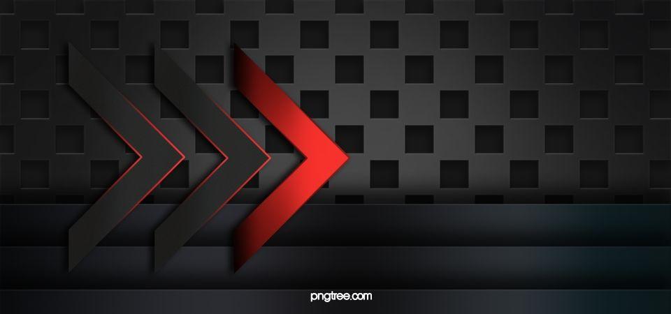 Black And Red Metal Background Metal Background Poster Background Design Logo Design Art
