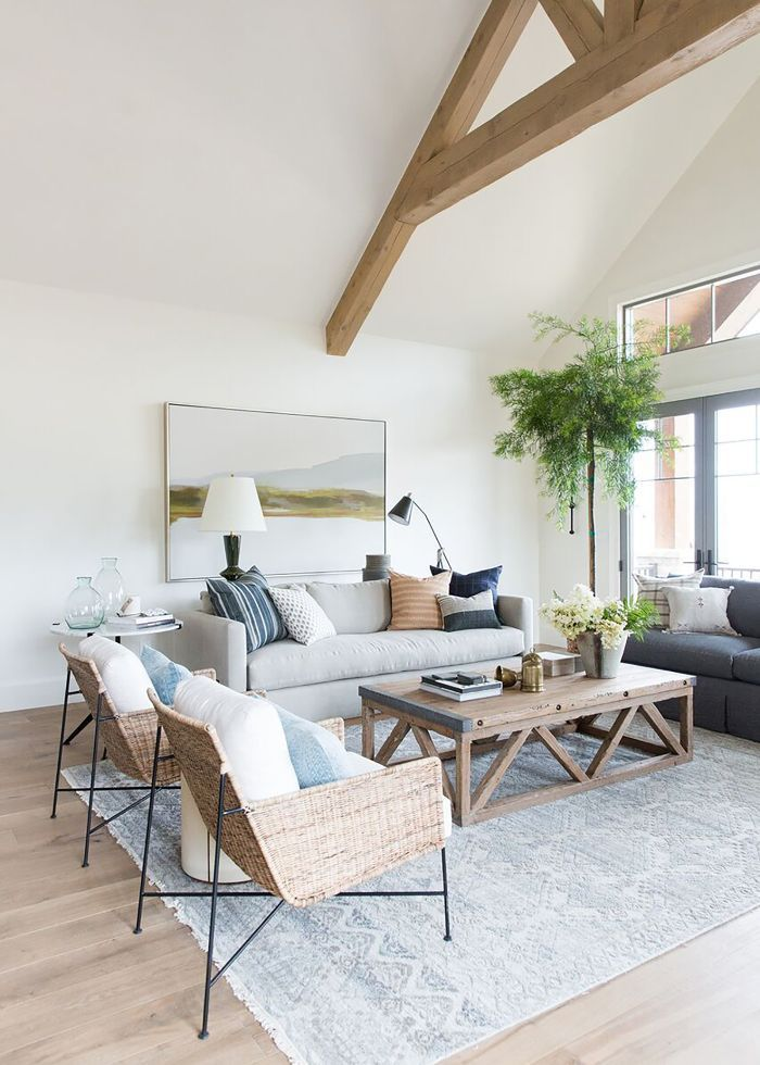 Interior designers have spoken  these are the best white paints while there so many good whites  think benjamin moore  swiss coffee is one of also rh pinterest