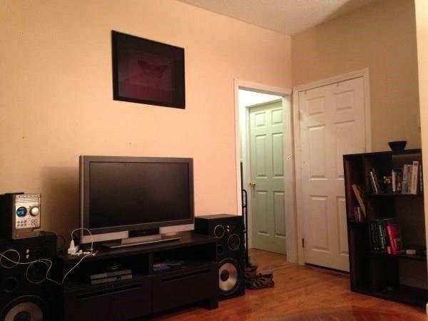 bedroom apartment boston sulekha west end floor luxury spare suiteapartmentapartmentone bedroom apartment boston sulekha west end floor luxury spare suiteapartmentapartme...