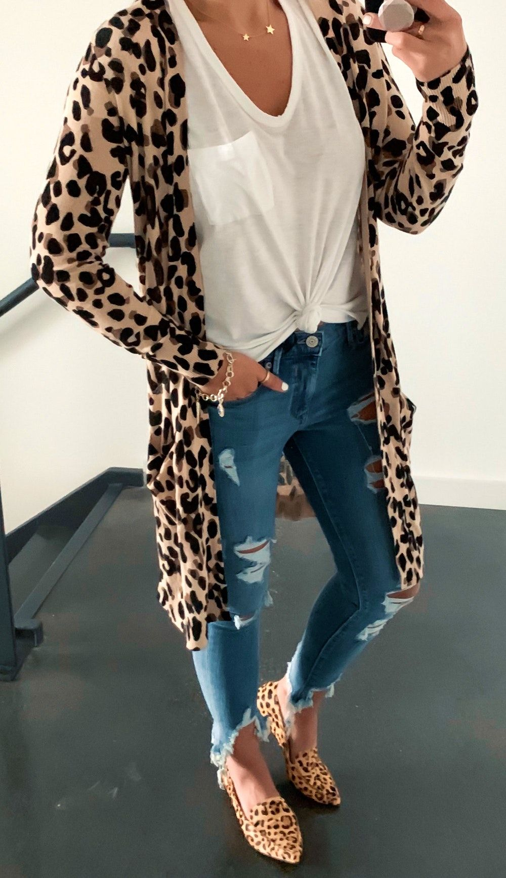 835b494d1626 30+ Trendy Summer Outfits To Copy ASAP | My Style | Fashion, Outfits ...