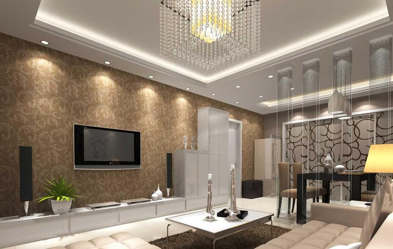 Exclusive Living Room Design Living Room Designs Contemporary