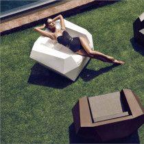 Modern Indoor/Outdoor Furniture   Modern Furniture Store In Fort Lauderdale,  Florida | Mia