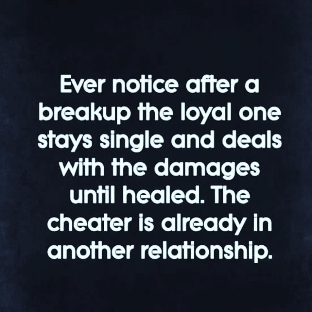 Funny Quotes About Relationship Breakups