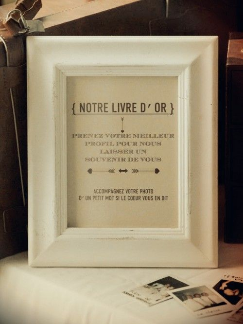 notre mariage voyage r tro saintes wedding a s. Black Bedroom Furniture Sets. Home Design Ideas