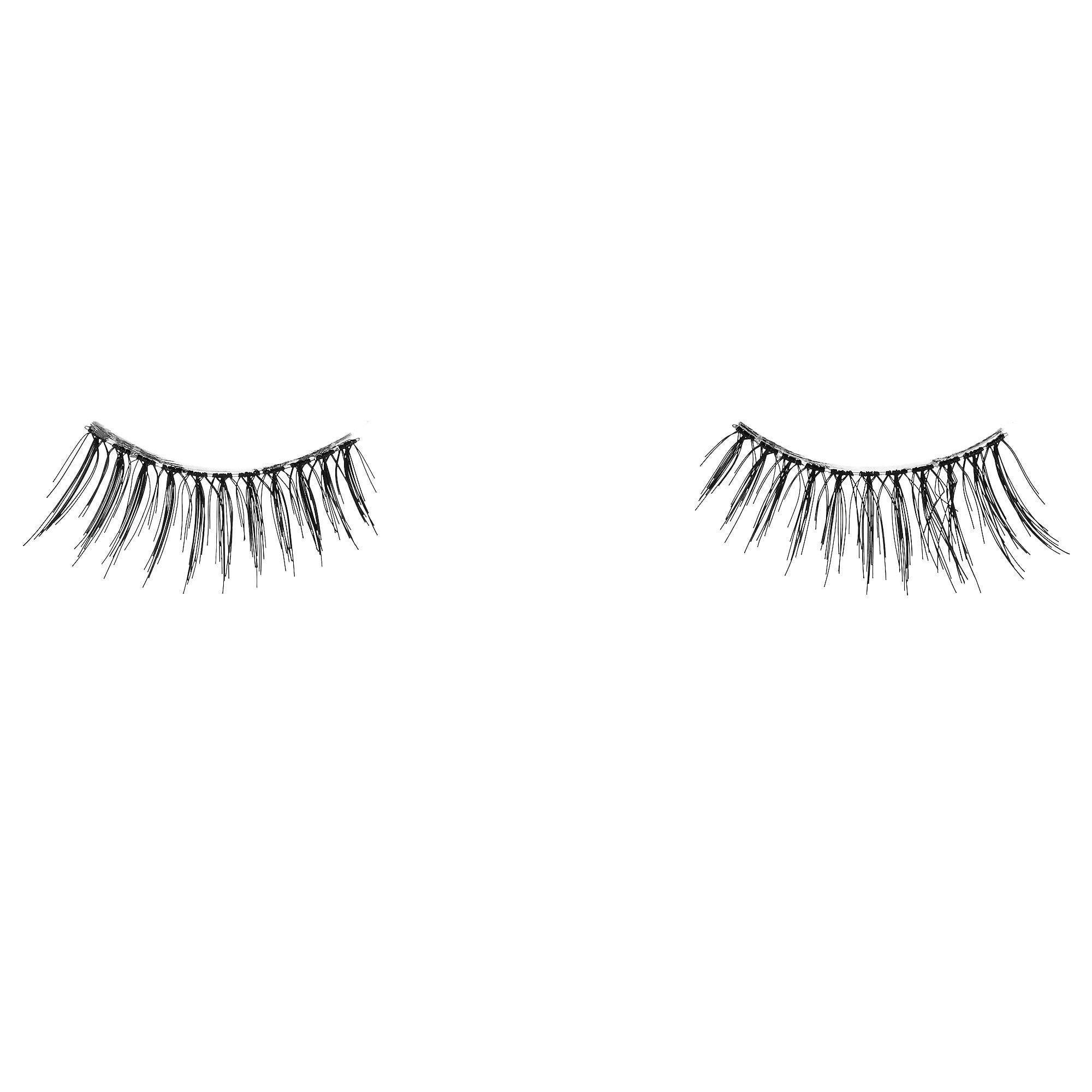 ab5a22b1263 Sephora Collection False Eye Lashes Sidekick #5 in 2019 | Products ...