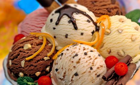 Contoh Procedure Text How To Make Ice Cream Dalam Bahasa Inggris Beserta Dan Artinya Makanan Makanan Manis Es Krim Cokelat