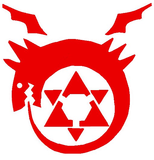 The Flamel Symbol With Psalms 30 5 Or Romans 5 8 Above The Wings Tatoo Tatuagem Adesivos