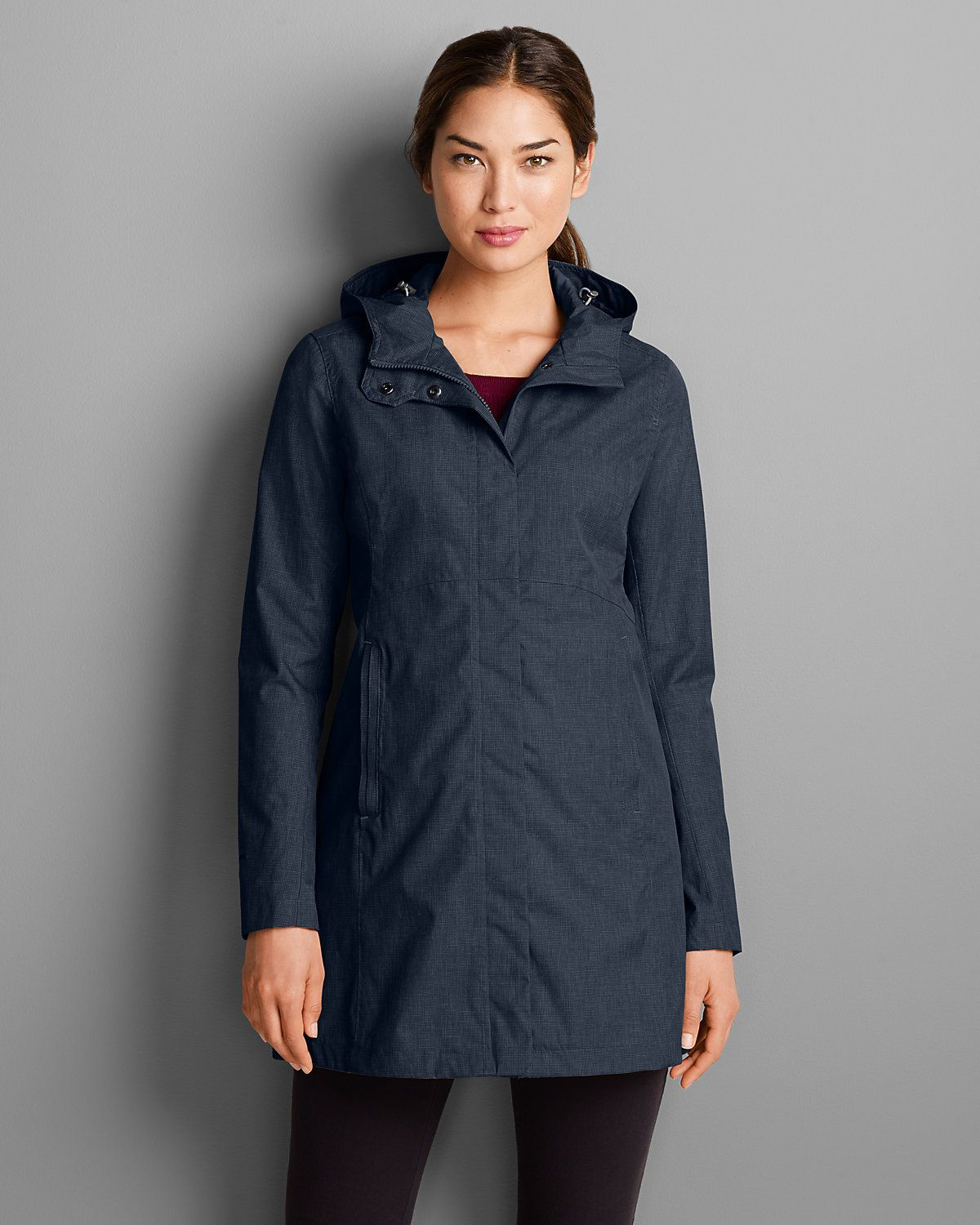 special price for top-rated real buy Women's Mackenzie Trench Coat | Outdoor Accessories | Coat ...