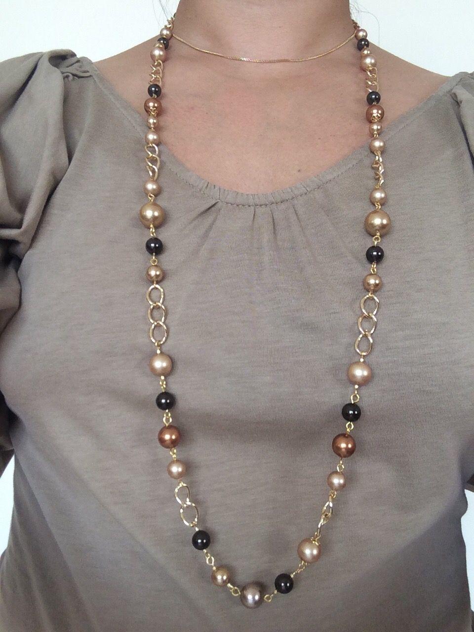 Pin by Virginia Sasaki Lopez on Handmade Jewellery   Pinterest ...