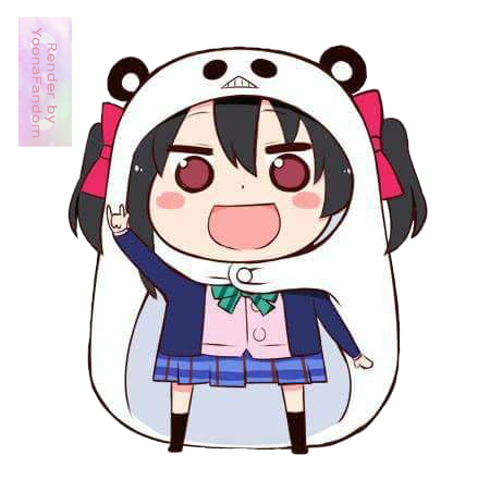 Pin On Love Live