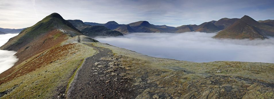 Martin Lawrence Lake District And Landscape Photography Lake District Landscape Landscape Photography