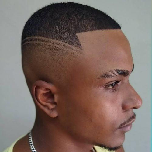 Pin On Line Up Haircut