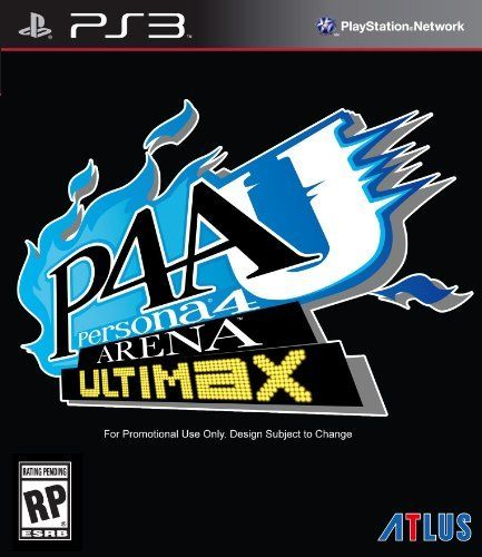 Persona 4 Arena Ultimax - PlayStation 3 by Atlus Software, http://www.amazon.ca/dp/B00KBD4SJA/ref=cm_sw_r_pi_dp_vYpJtb13S26T5