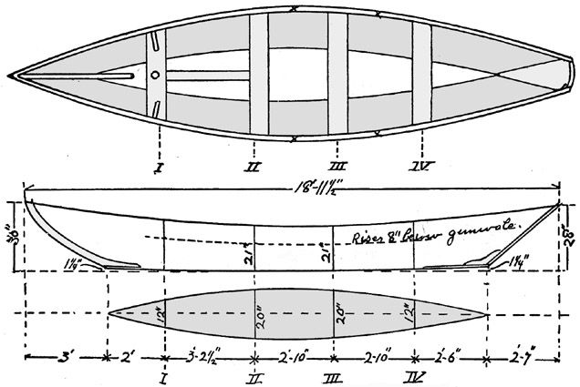 Dories Are Pocket Size Boats With Matte Bottoms And Made Of Wood Although Afterwards Versions Too Make Believe Utilise Aluminium Fiberglass