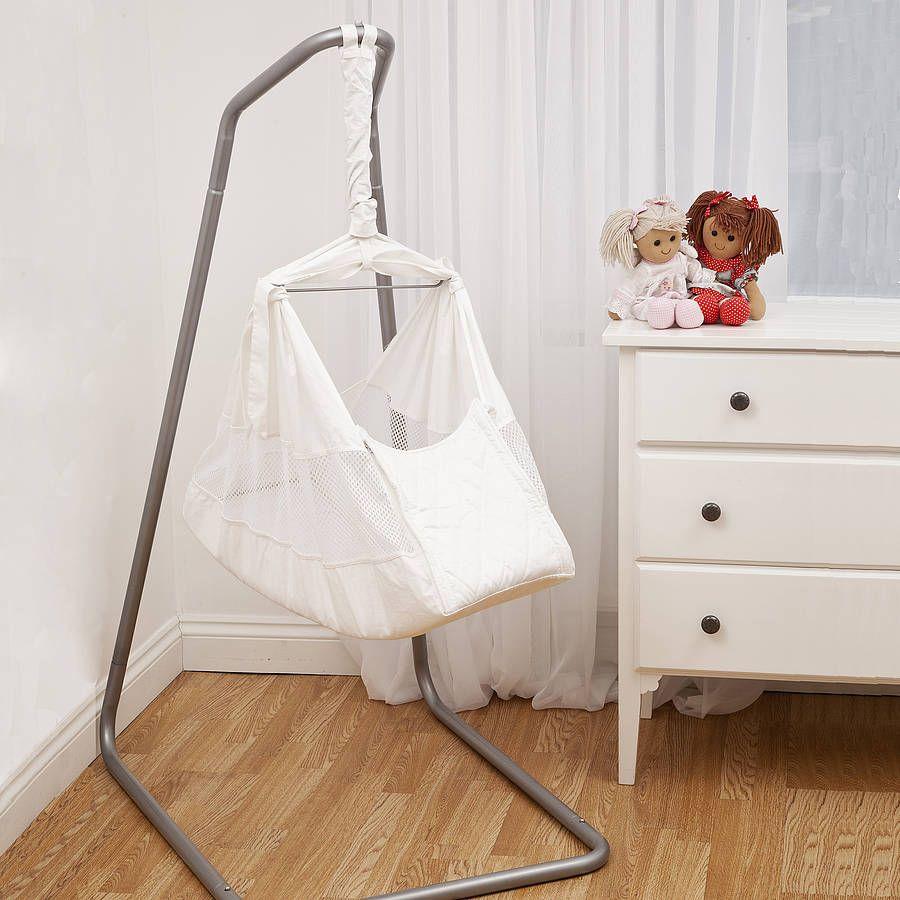 baby hammock award winning product baby hammock award winning product   baby hammock babies and nursery  rh   pinterest