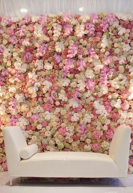 Dalis deco pelamin sanding wall flower decoration wedding dalis deco pelamin sanding wall flower decoration wedding weddings planner junglespirit Gallery