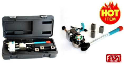 NGK NTK epbmwt 5-A004H//91200 5 Pines-Angled Maf Sensor Medidor De Masa Aire