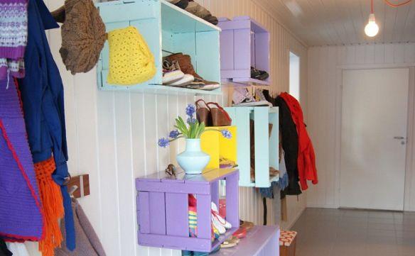 decorar-con-cajas-recicladas1
