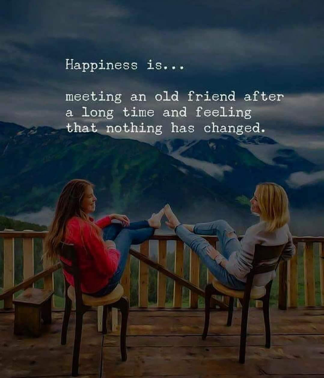 Pin By Prernalucy On Friends Old Friend Quotes Friends Forever Quotes Friends Quotes