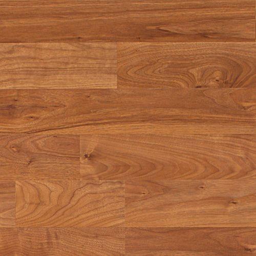 Harmonics Sunset Acacia Flooring Acacia Flooring Engineered Wood Floors Hardwood Floors