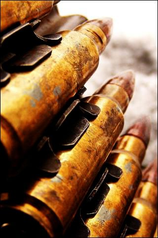 Weathered Ammunition Iphone Wallpaper Mariusz Dabrowski Blog Hd Wallpaper Android Android Wallpaper Camouflage Wallpaper Guns and bullets hd wallpaper
