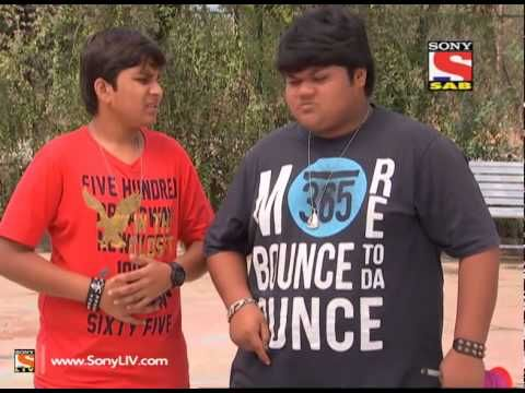 baal veer hd video