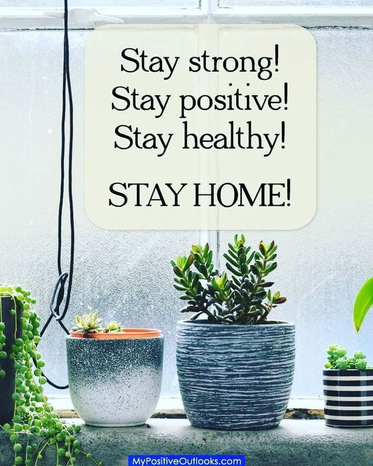 Pin by Sutapa Sengupta on Quotes in 2020 How to stay