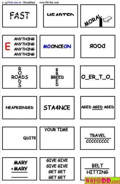 Worksheets Brain Teasers Worksheets free worksheets math brain teaser printable mind teasers davezan