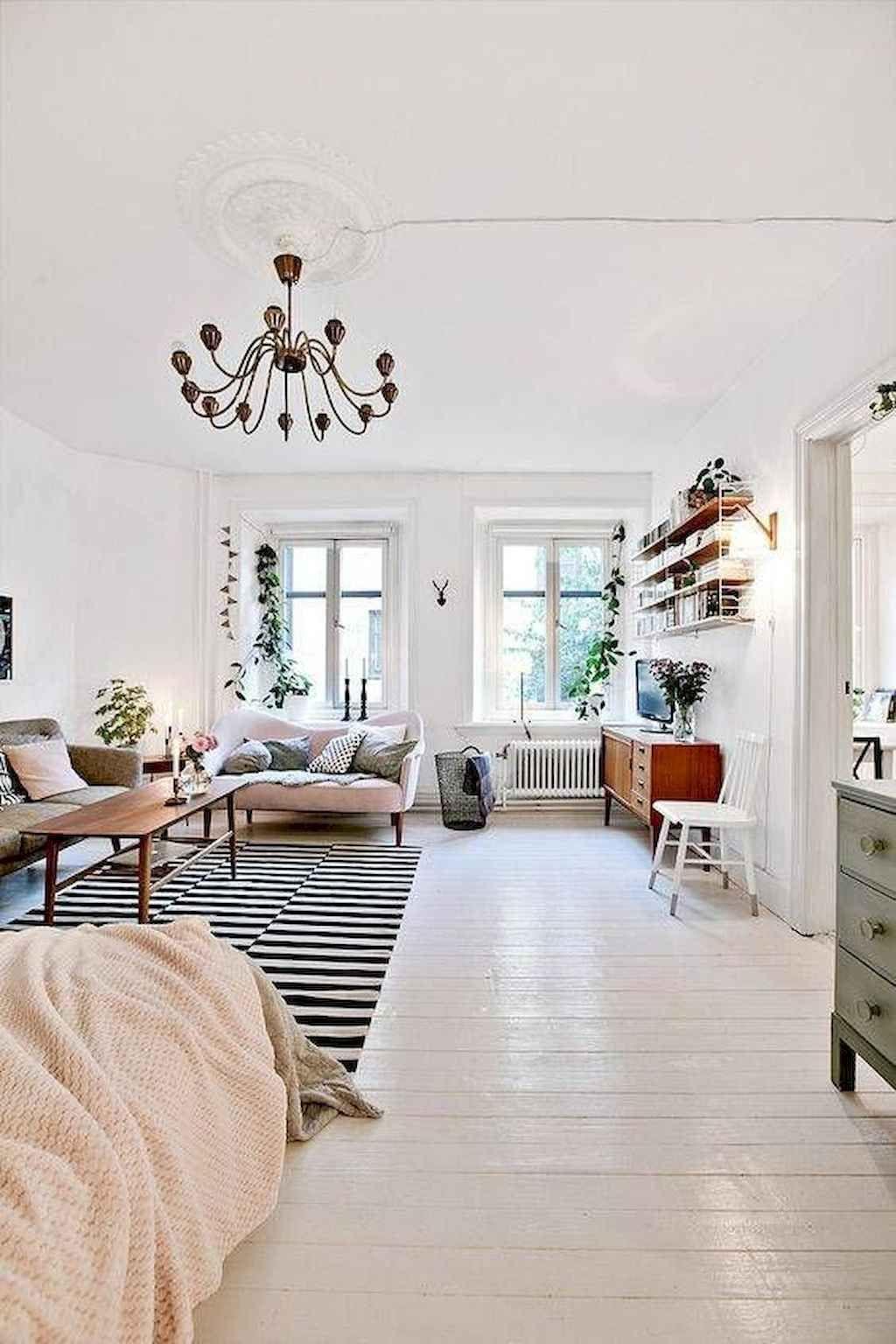 75 Cool Studio Apartment Decorating Ideas Decorationroom W