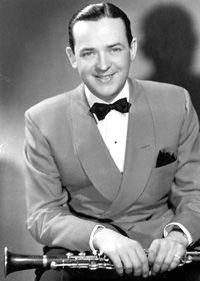 Jimmy Dorsey (Jimmy Dorsey Orchestra)
