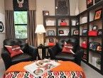 Harley Davidson Furniture Home Decor 145x110 pictures