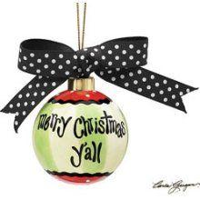 what a cute ornament