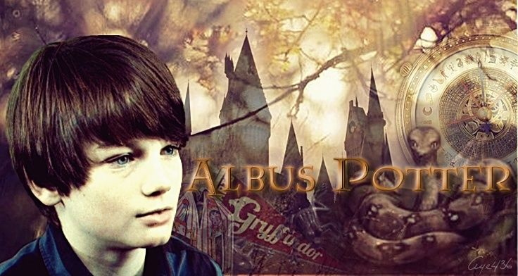 Eighth Story of Harry Potter after Deathly Hollows Part 2: Harry Potter and the Cursed